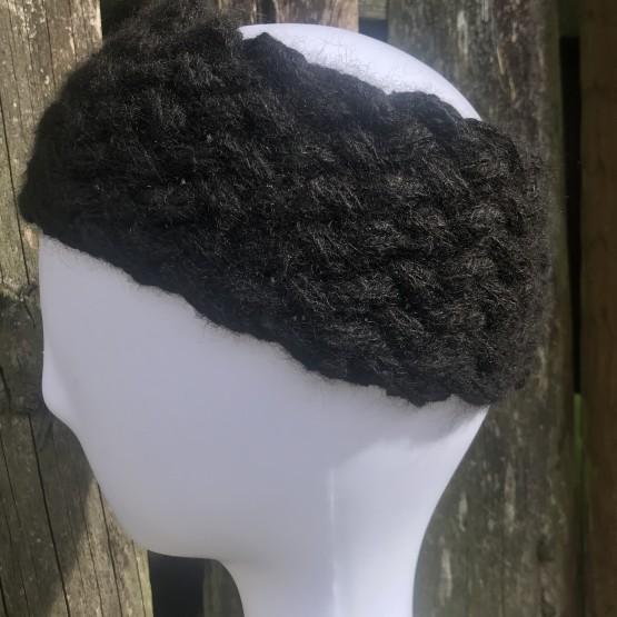 Headband from Sapphire